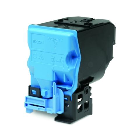 Epson C13S050592 Toner passend für AcuLaser C