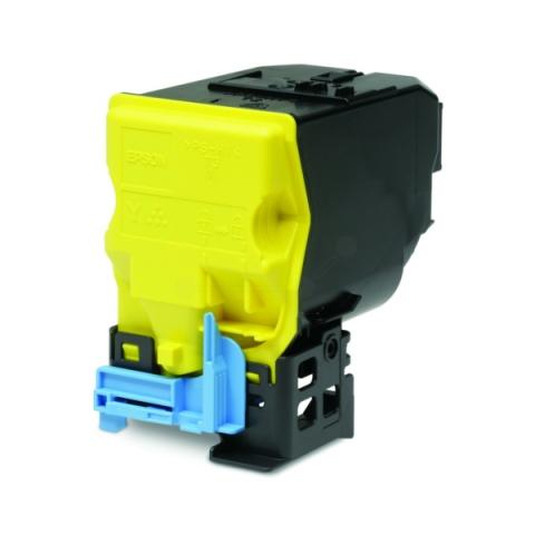 Epson C13S050590 Toner passend für AcuLaser C