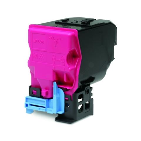 Epson C13S050591 Toner passend für AcuLaser C