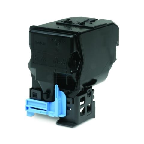 Epson C13S050593 Toner passend für AcuLaser C