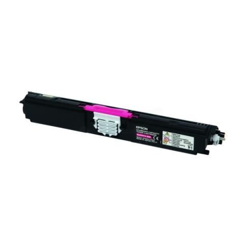 Epson C13S050559 Toner für Aculaser C1600 ,