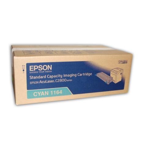 Epson S051164 original Toner für ca. 2.000