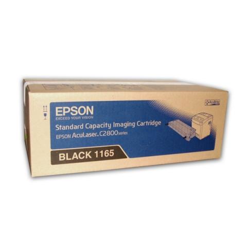 Epson S051165 original 3.000 Seiten Toner