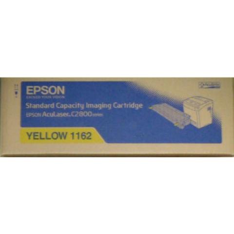 Epson S051162 original Toner für ca. 2.000