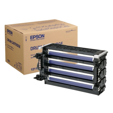 Epson C13S051211 original Bildtrommel , Drum Kit