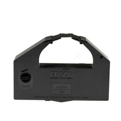 Epson Nylonband original , f�r ca. 9.000.000