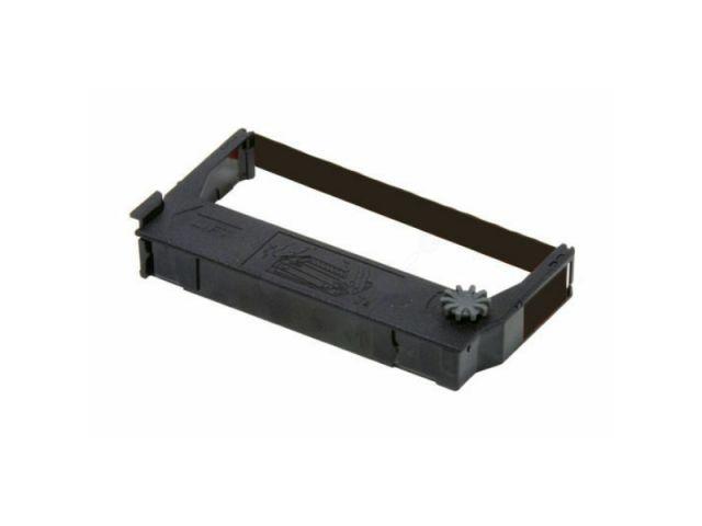 Nylonband original Epson ERC23B, für ca. 1, 5 Mio Zeichen, schwarz, Art.Nr. C43S015360