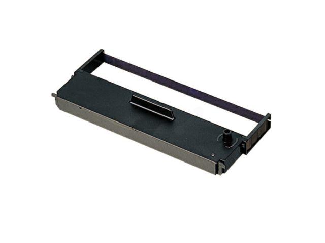 Nylonband original Epson ERC31B, für ca. 4, 5 Mio Zeichen, schwarz, Art.Nr. C43S015369
