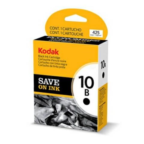 Kodak Nummer 10 B original Tintenpatrone, für