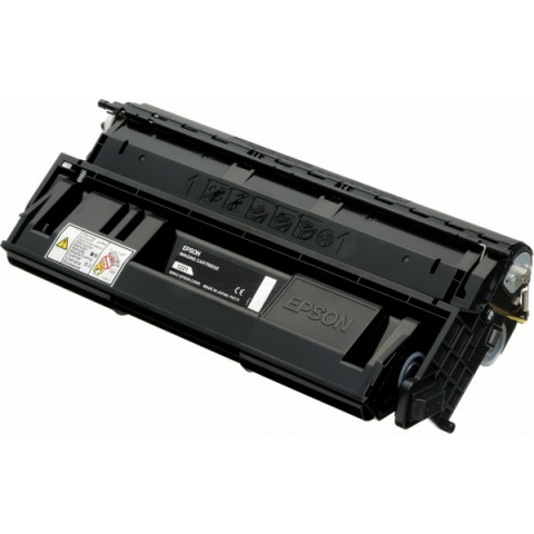 Epson C13S051221 Toner original f�r ca. 15.000