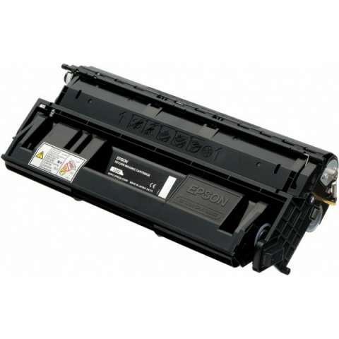 Epson C13S051222 Toner original return program