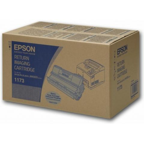 Epson C13S051173 Toner original return