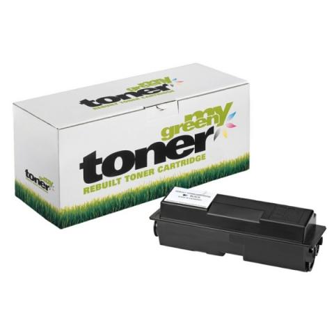 My Green Toner Toner, kompatibel zu C13S050435