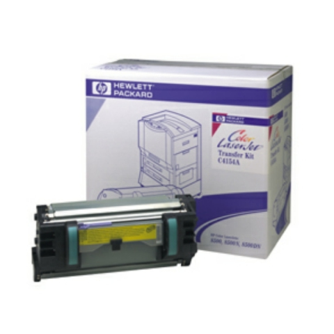 HP C4154A Transfer-Kit für HP Color Laserjet