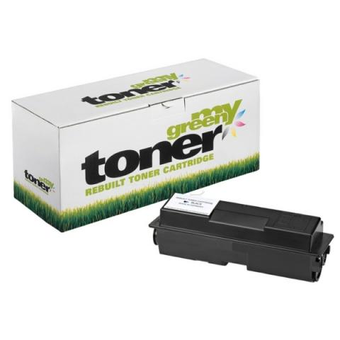 My Green Toner Toner, kompatibel zu C13S050582