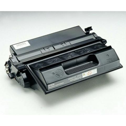 Epson C13S051070 Toner original , für ca.