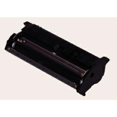 Konica Minolta 4145-403 Toner passend für
