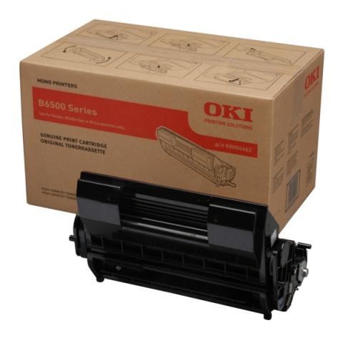 OKI 9004462 original Bildtrommel f�r ca.