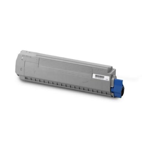 OKI 44059254 Toner -Kit von für MC861, für ca.