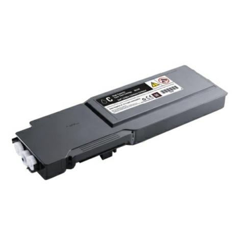 Dell 593-11122 Toner mit der OEM Nummer FMRYP,