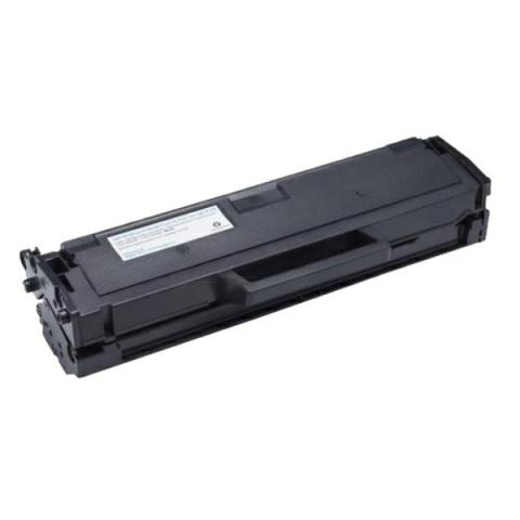 Dell 593-11108 Toner mit der OEM Nummer HF44N,