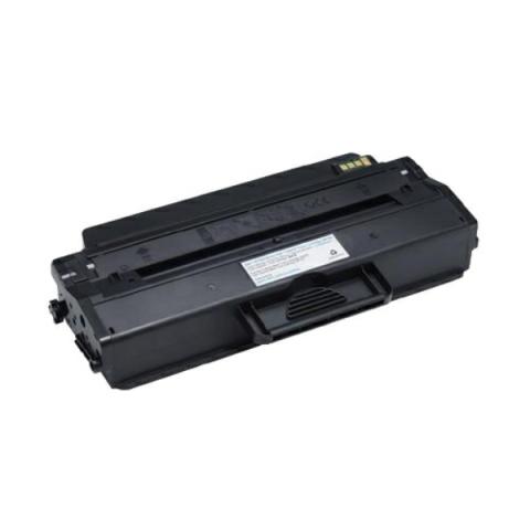 Dell 593-11109 Toner mit der OEM Nummer RWXNT,