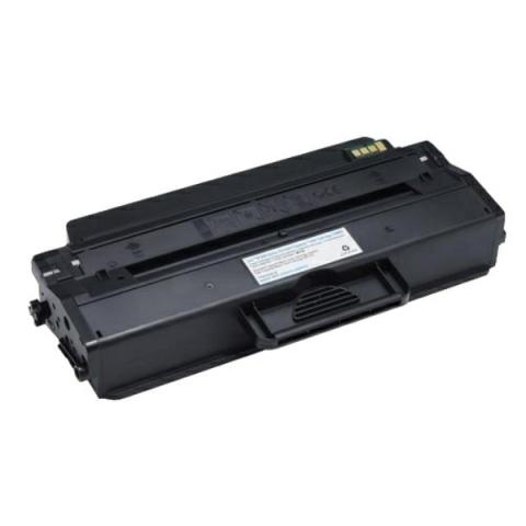Dell 593-11110 Toner mit der OEM Nummer PVVWC,