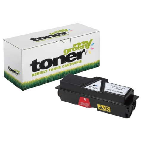 My Green Toner Toner, kompatibel zu TK-1130 für