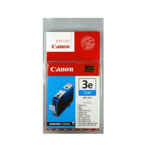 Canon Tintenpatrone mit 13 ml Inhalt, kompatibel