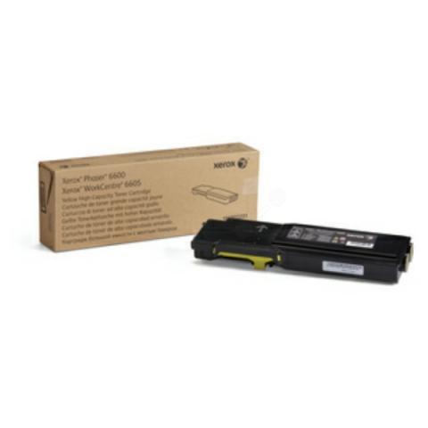 Xerox 106R02231 Toner original , hohe Kapazität
