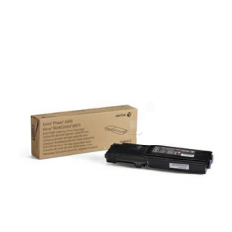 Xerox 106R02232 Toner original , hohe Kapazität