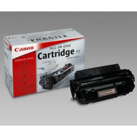 Canon 6812A002 Toner 6812 A 002 für ca. 5.000