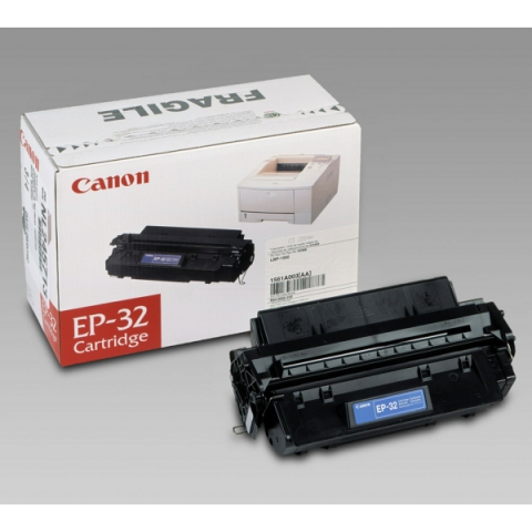 Canon 1561A003 Toner EP-32, für ca. 5000
