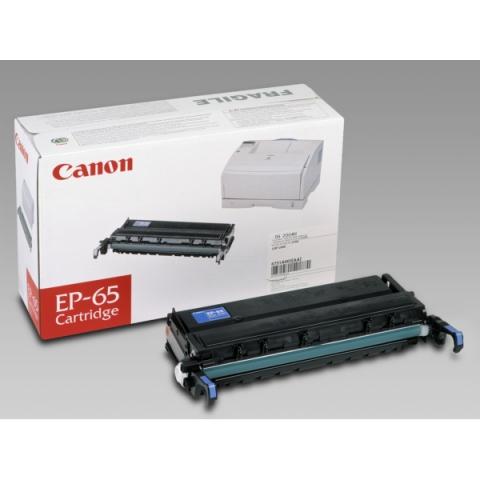 Canon 6751 A 003 Toner 6751 A 003 für LBP-1420 ,