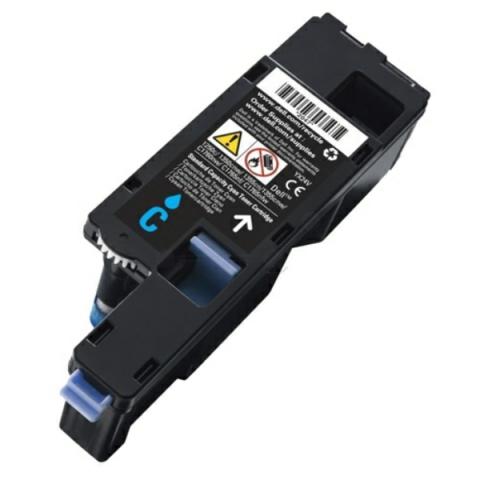 Dell 593-11141 Toner mit der OEM Nummer 79K5P,