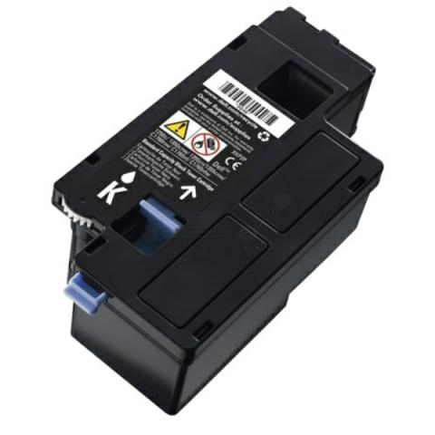 Dell 593-11144 Toner mit der OEM Nummer TRNFF,