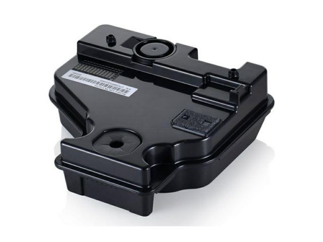 MLT-W709 original Rest Toner behälter Samsung Laserdrucker, Aufnahmekapazität für ca. 100.000