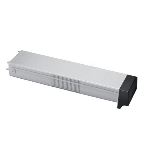 Samsung CLT-K6062S , ELS Toner, original für