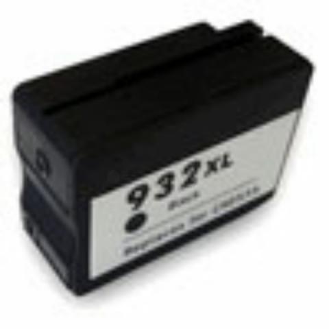 Peach Recycelte Druckerpatrone HP CN053AE mit 42