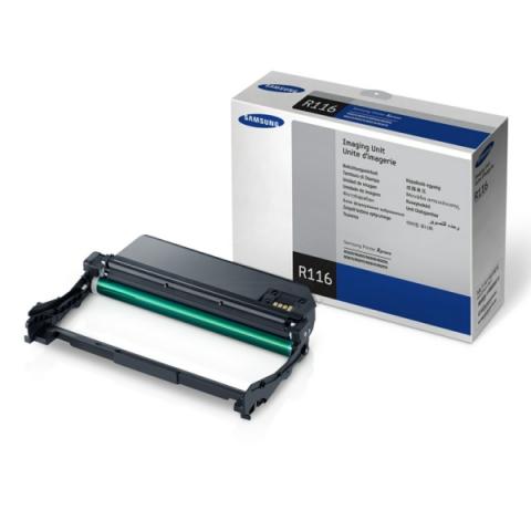 Samsung MLT-R116 , ELS Bildtrommel , Drumkit,