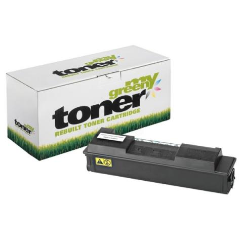 My Green Toner Toner, kompatibel zu TK-440 für