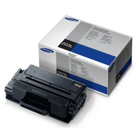 Samsung MLT-D203L , ELS Toner, original , für