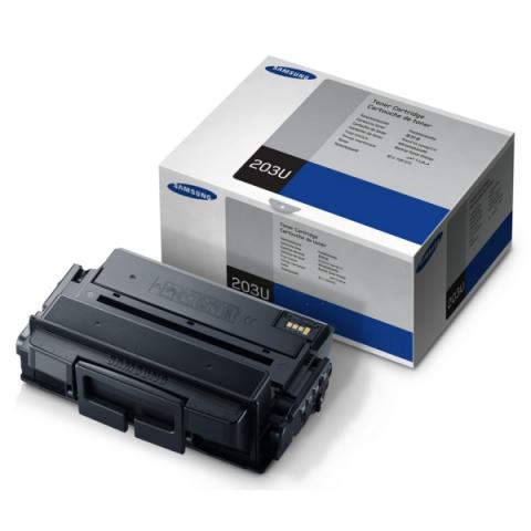 Samsung MLT-D203U , ELS Toner, original , für