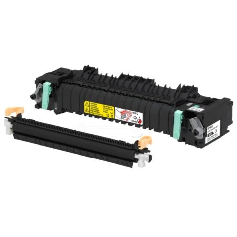 Epson C13S053057 original Wartungseinheit für