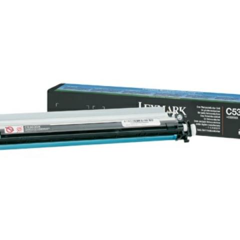 Lexmark 00C53030X Drum Kit , Bildtrommel für