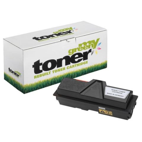 My Green Toner Toner XXL für ca. 12.000 Seiten