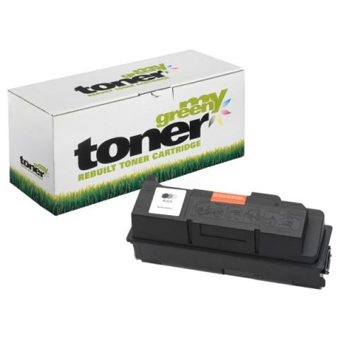 My Green Toner Toner XXL, für ca. 30.000 Seiten