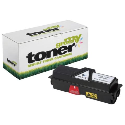 My Green Toner Toner, recycelt XL für ca. 14.400