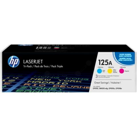 HP CF373AM HP Color Laserjet CP1200 , CM1300 ,