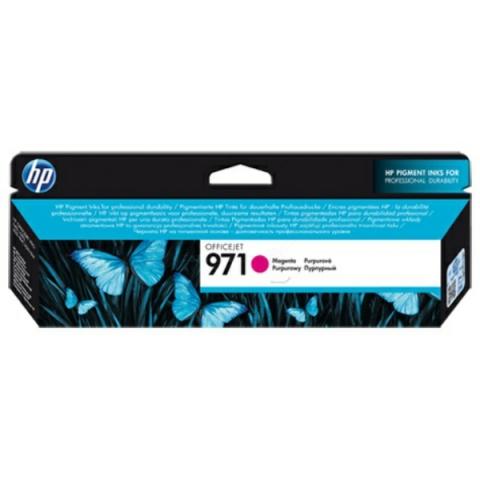 HP CN623AE Tintenpatrone HP 971,